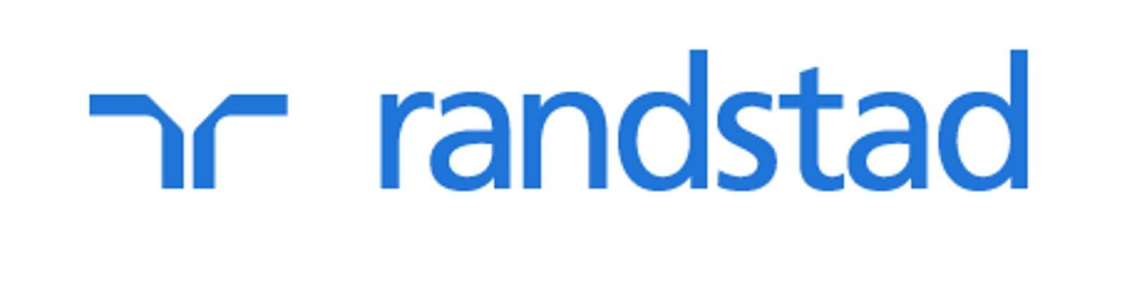 Randstad HR Solutions
