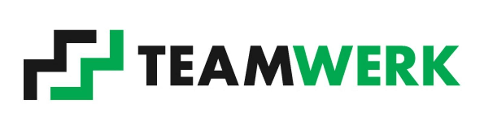 Teamwerk Participatiediensten B.V.