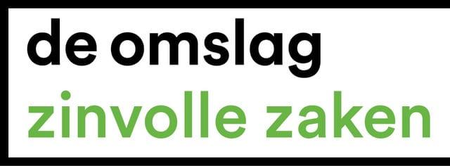 Stichting De Omslag