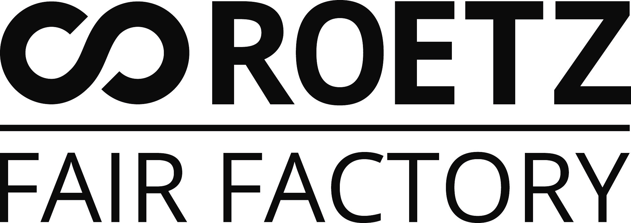 ROETZ fair factory
