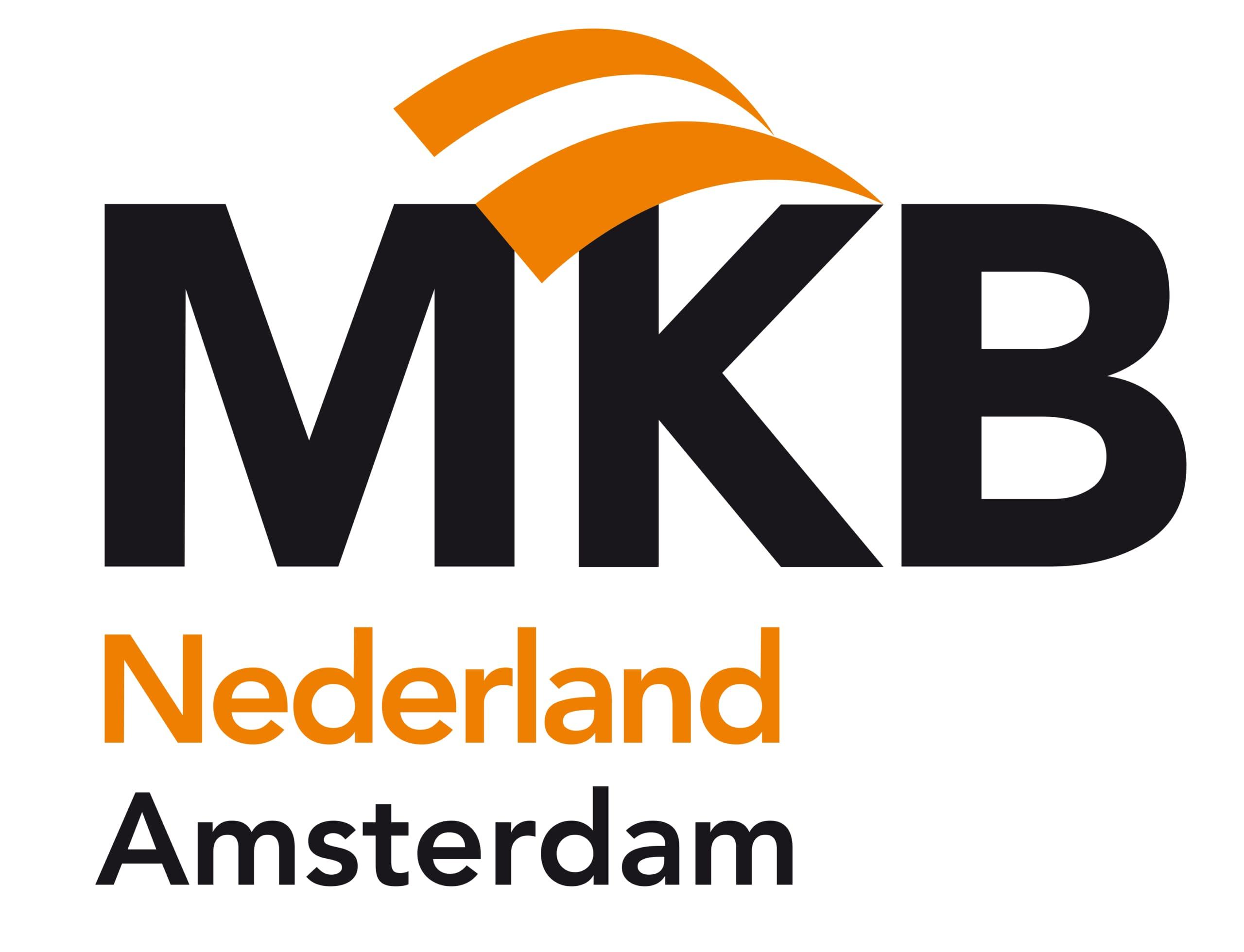 Stichting MKB Amsterdam