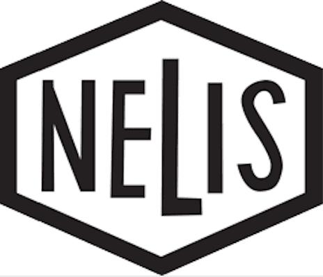 Nelis company B.V.