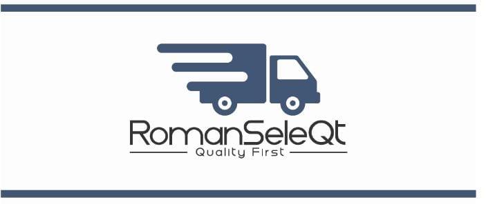 RomanSeleQt