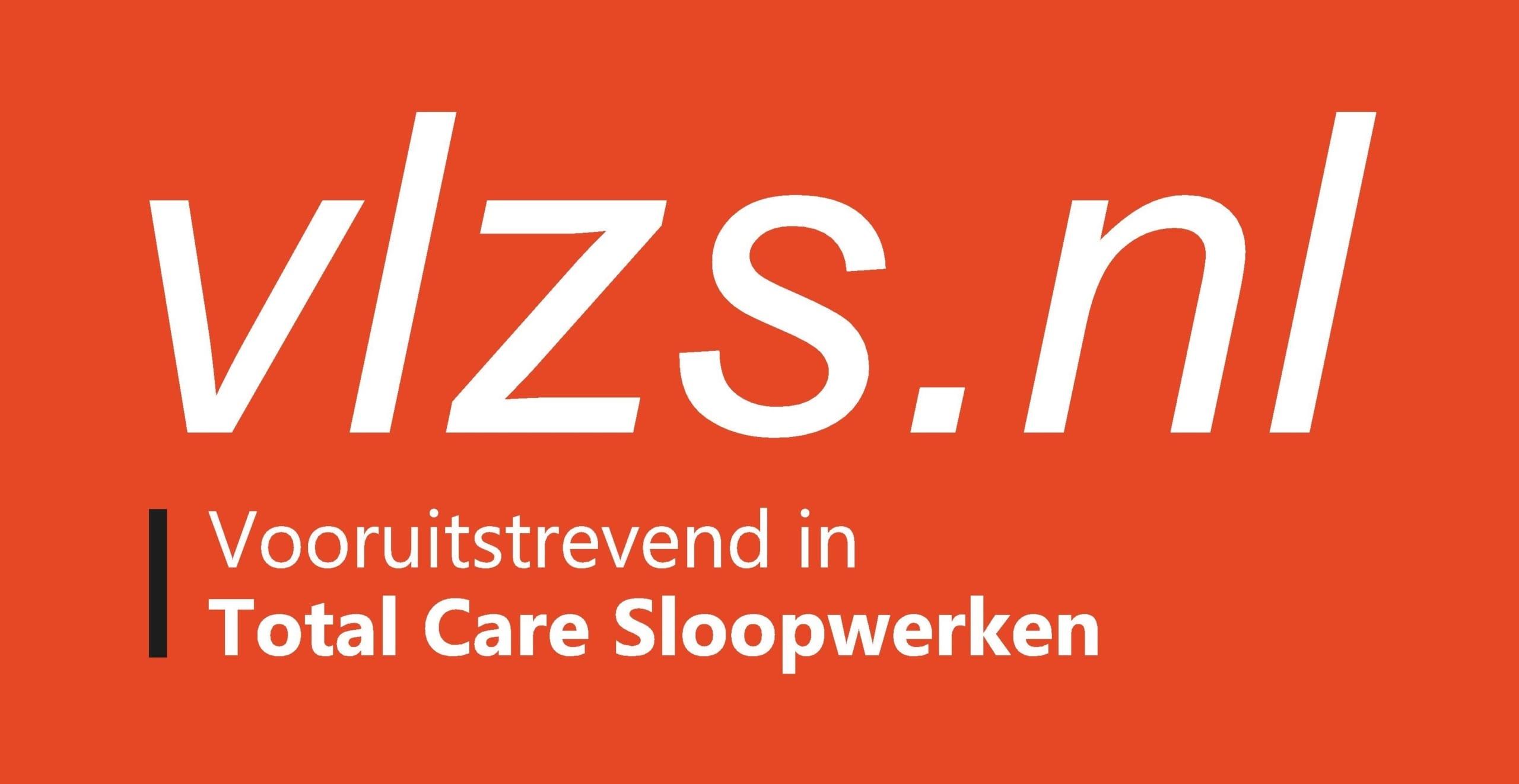 Van Leeuwen Zwanenburg Sloopwerken