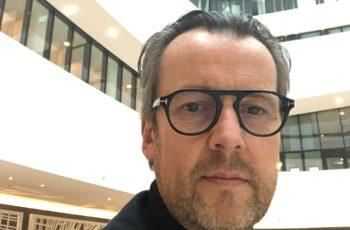 Marcel van Leeuwen Zwanenburg Sloopwerken