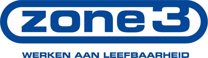 Stichting Zone3