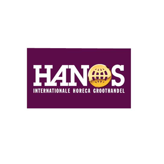 HANOS partner