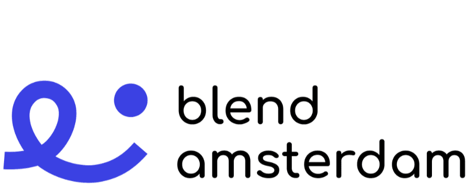 Blend Amsterdam