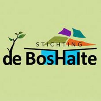 Stichting Boshalte