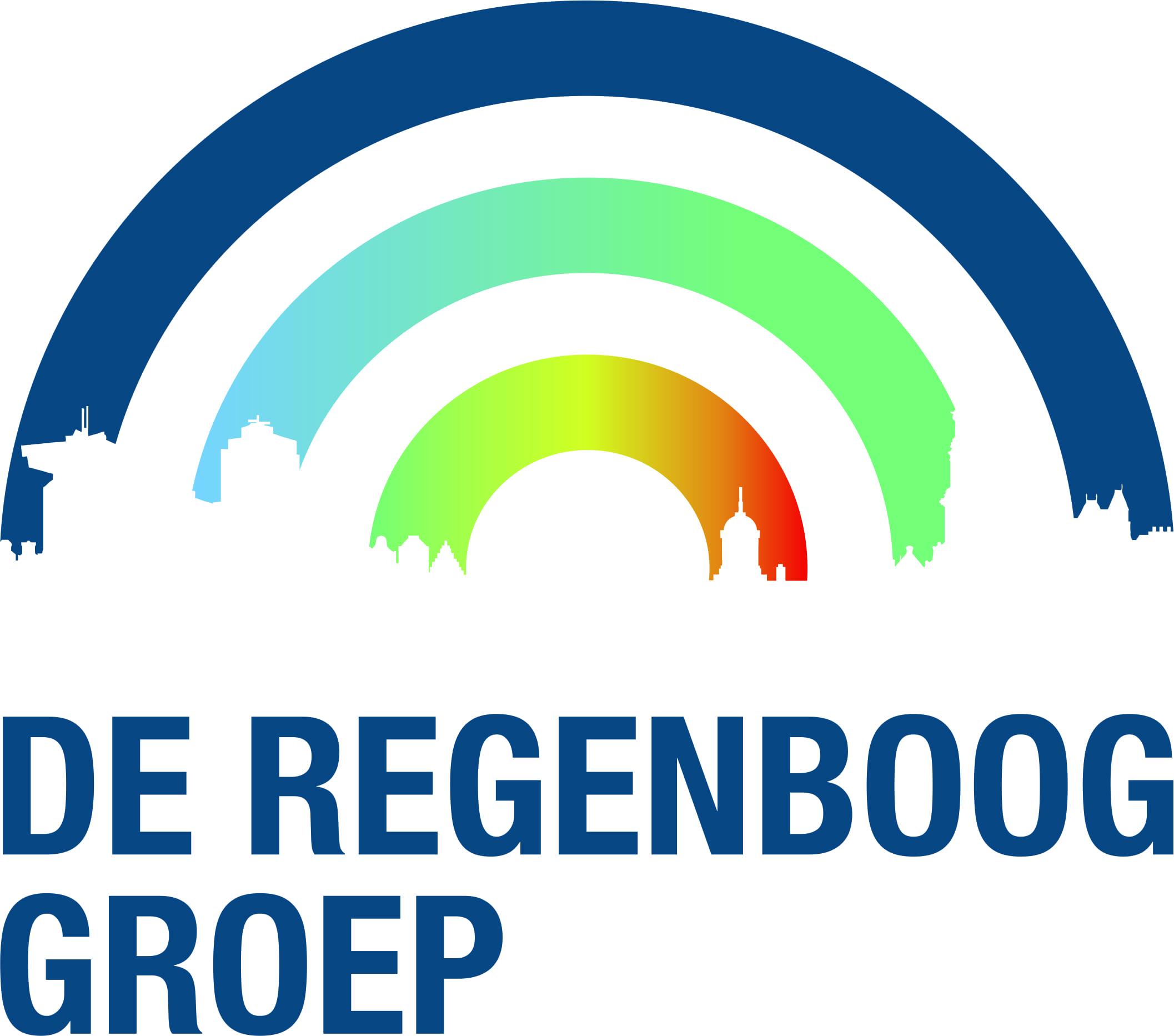 De Regenboog Groep (DRG)