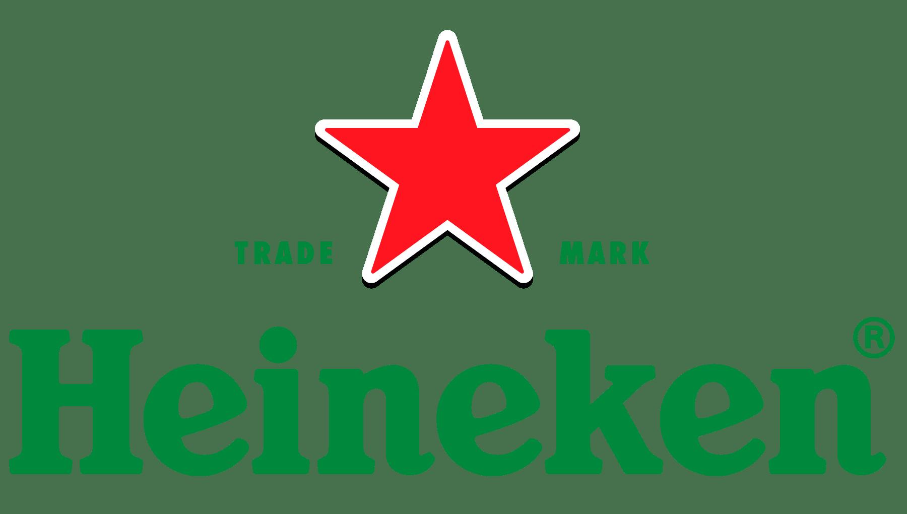 Heineken Nederland