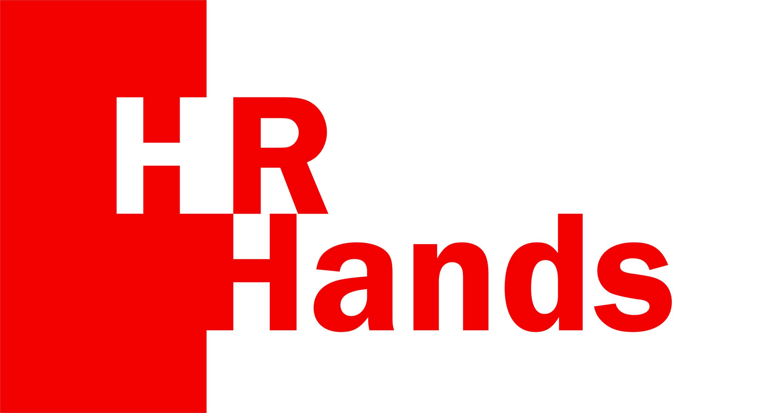 HR Hands