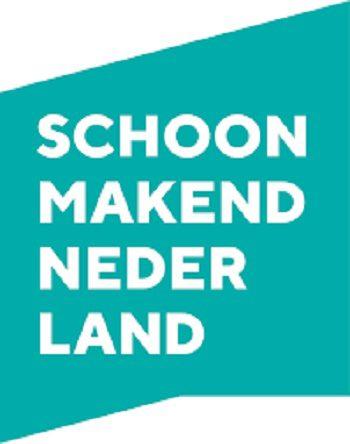 Schoonmakend Nederland